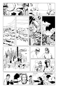 Thru issue 4 Page_17 inks