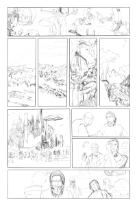 Thru issue 4 Page_17 pencil