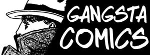Gangsta Comics