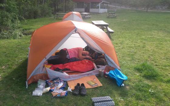 2016-05-17 Tent