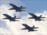 The 2010 Dayton Air Show