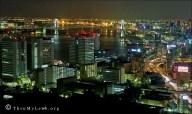 Photos From Tokyo Japan