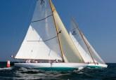 The 2006 Panerai Classic Yacht Challenge