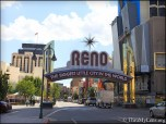 Photos From Reno, Nevada