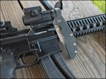 Review of the Smith & Wesson M&P 15-22