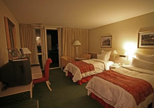 hotel-10