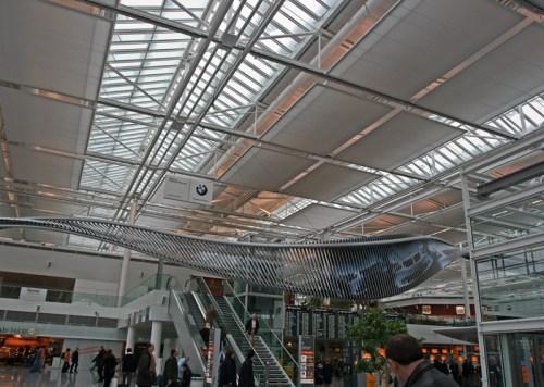 airport-1