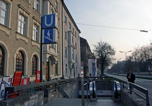 ubahn-1