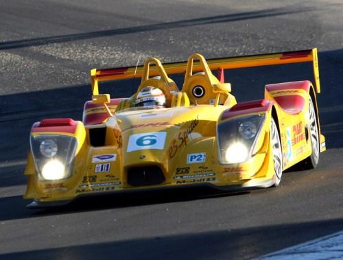 yellow-porsche11