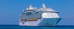 Spring Break Cruise 2013