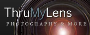 The First ThruMyLens Promotional Video Is Here!