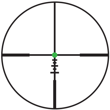 reticle-160-large
