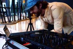 DJ_UrbanSupper