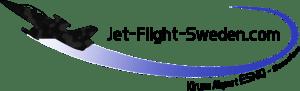 JFS Logo 1