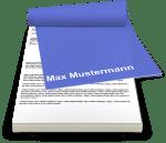Block muster 1