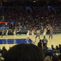 76ers poised for title contention
