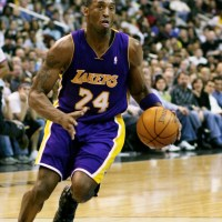 Fords remember Mamba