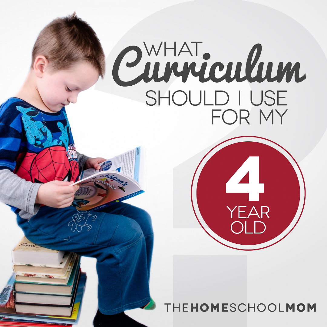 Everything Homeschooling Getting Started Faq Curriculum