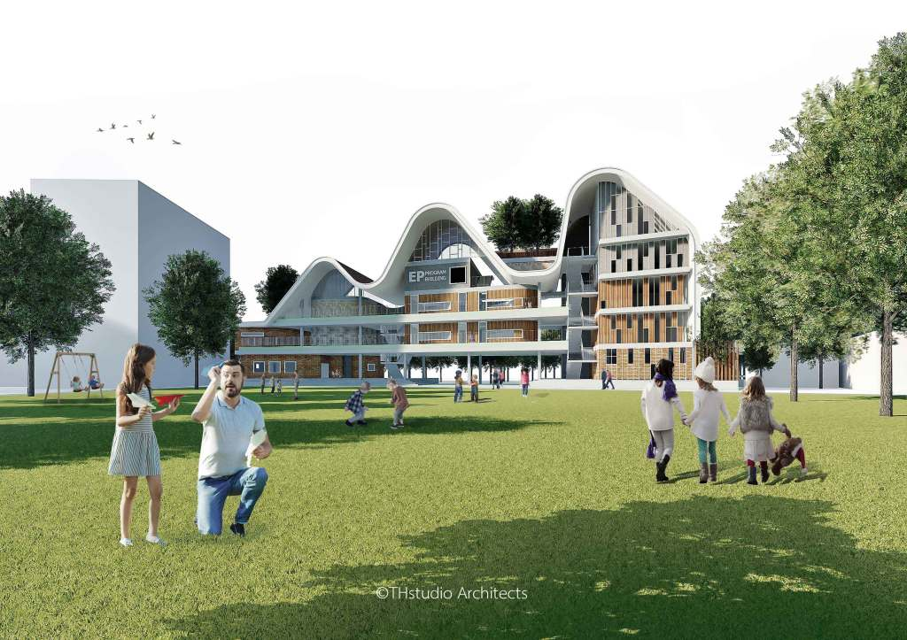 primary-school-ep-building-front-view-by-thstudio-architects-1