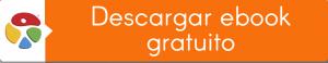 Descargar E-book Gratuito