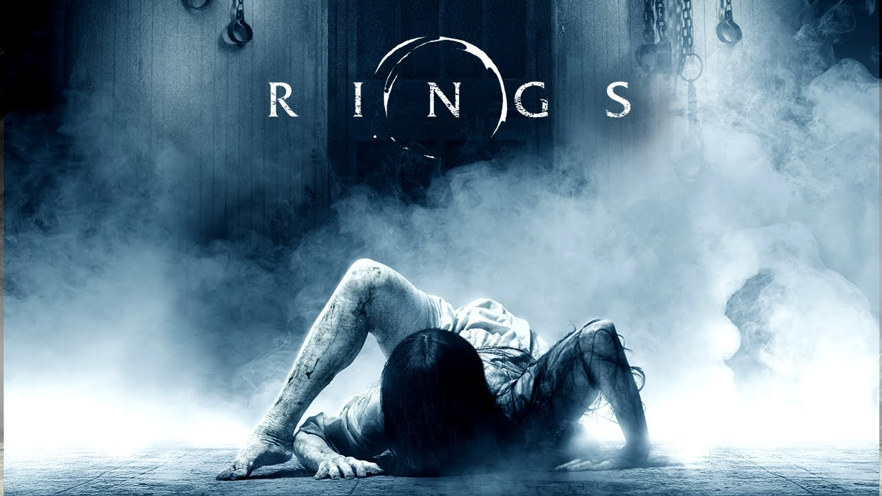 The Next Chapter, RINGS Slated To Release In February