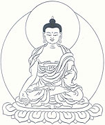 The Sutra of the Three Heaps