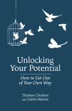 Cover of the book Unlocking Your Potential