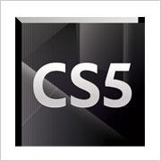 Adobe CS5, la nueva suite para el diseño web