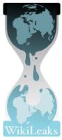 Claves para comprender el fenómeno WikiLeaks