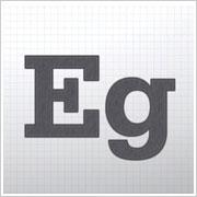 Edge, una herramienta de Adobe para animaciones con CSS