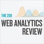 Web Analytics: Los promedios mundiales globales [infografía]