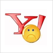 Adiós a Yahoo Web Analytics
