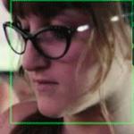 Facedeals, tecnología de reconocimiento de rostro con Facebook