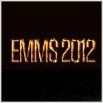 Llega otra edición del EMMS 2012, el evento de marketing online