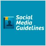 Cómo usar las redes sociales profesionalmente  [infografía]