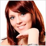 7 tutoriales de Photoshop para mejorar la calidad de tus fotos