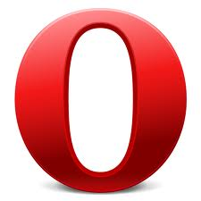 Opera abandona Presto y se suma a WebKit