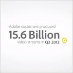 El consumo de video en la web [infografía]