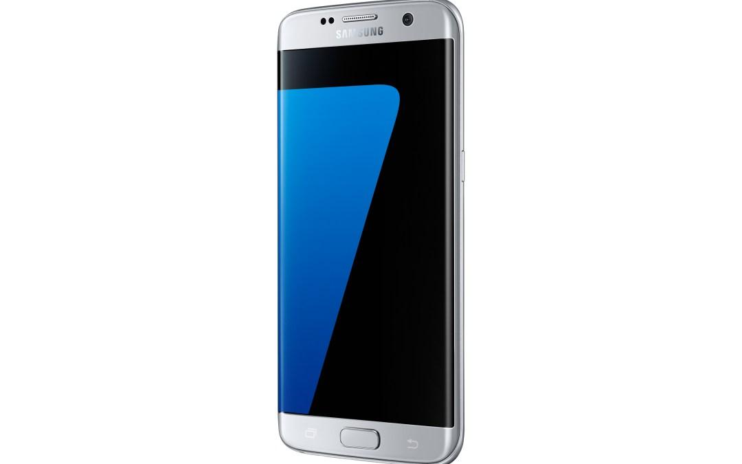 Samsung Note S7, un teléfono que piensa en grande