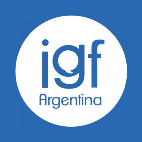Comienza el debate sobre el futuro de Internet en Argentina: IGF 2017