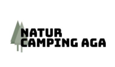 Natur-Camping Aga