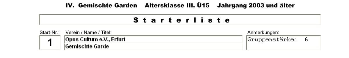 Starterliste_IV_GemischteGarde_Ü15