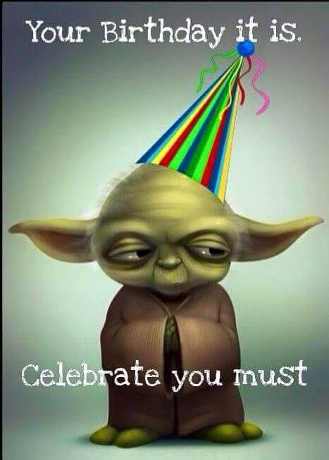 Top 26 Happy Birthday Memes Thug Life Meme