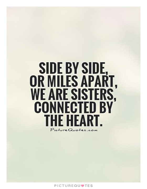 Top 23 sister quotes and sayings   Thug Life Meme Top 23 sister quotes and sayings