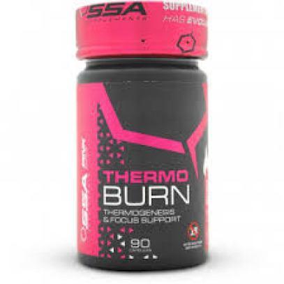Burn Evolved Supplement Reviews