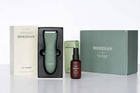 Meridian Trimmer Review