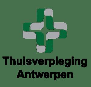 Thuisverpleging Antwerpen
