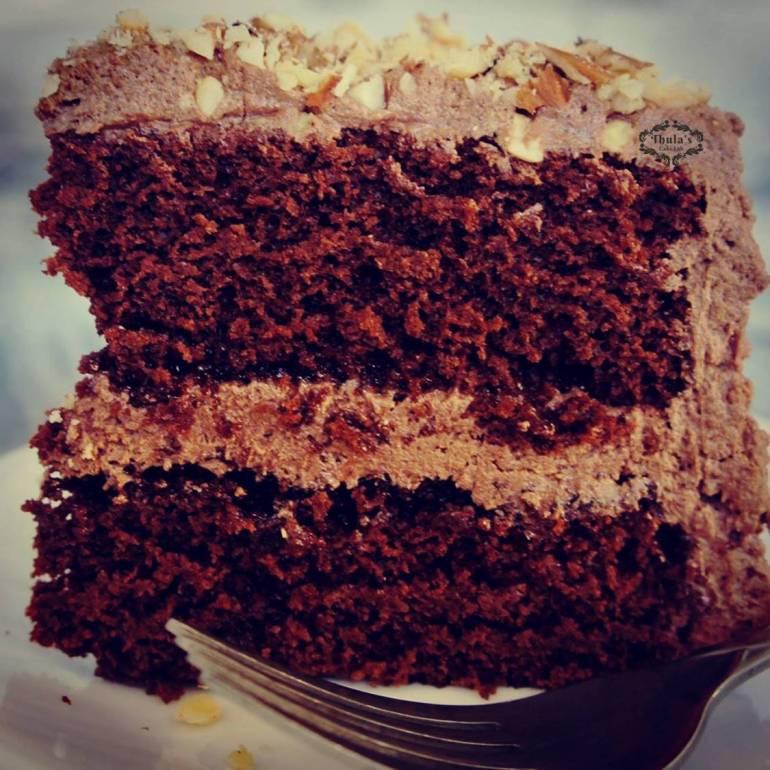 chocolate cake revised 3