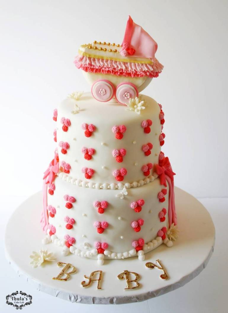 baby-shower-carriage-cake-1