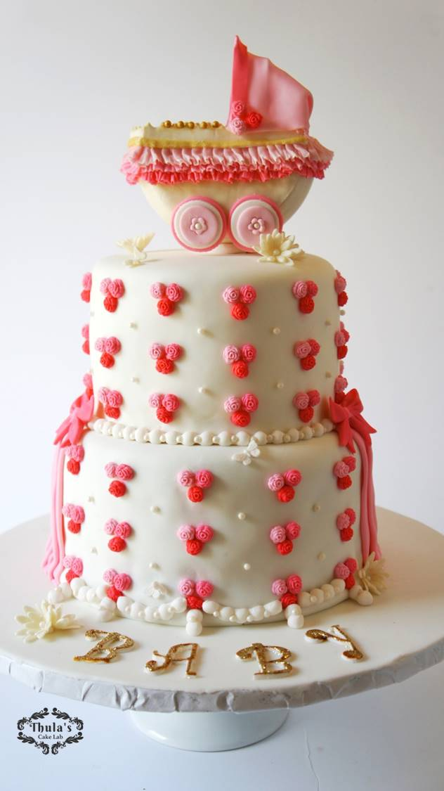 baby-shower-carriage-cake-5